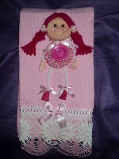 toalha de lavabo de boneca - Resultados Yahoo Search da busca de imagens