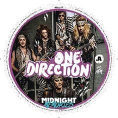 Midnight Memories, http://www.amazon.com/dp/B00IR1V0NU/ref=cm_sw_r_pi_awdm_8EC1wb1V6M8CK
