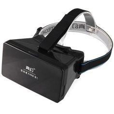 RITECH II VR HEADSET - Virtual Reality Glasses   Price: $10.97 & FREE Shipping      #vr #vrheadset #bestdeals #virtualreality #sale #gift #vrheadsets #360vr #360videos #porn  #immersive #ar #augmentedreality #arheadset #psvr #oculus #gear vr #htcviive #android #iphone   #flashsale