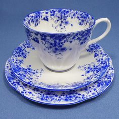 Royal Albert Dainty