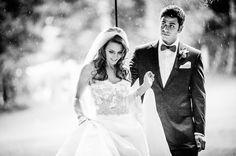 #49 #Saratoga Springs #New York #Wedding #Bride #Groom #Love