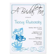 >>>Smart Deals for          	Bridal Shower Invitation - Tea           	Bridal Shower Invitation - Tea This site is will advise you where to buyDeals          	Bridal Shower Invitation - Tea Online Secure Check out Quick and Easy...Cleck Hot Deals >>> http://www.zazzle.com/bridal_shower_invitation_tea-161214472340985147?rf=238627982471231924&zbar=1&tc=terrest