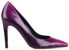 Autumn's best new heels