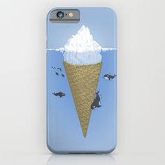 i phone cases :https://society6.com/product/ice-cream-and-whale_iphone-case?curator=2tanduk