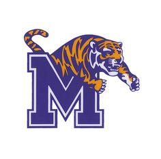 University of Memphis Receives Grant to Improve Teacher Training