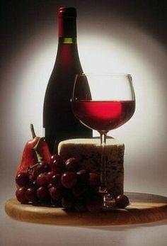 Vignoble Diffonty - 750 ml