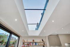 Freshford St SW18 - Plus Rooms
