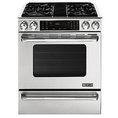 sears memorial weekend appliance sale