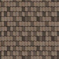 10 Idees De Toiture Toiture Texture Seamless Texture Architecture