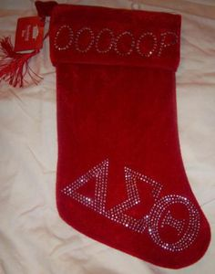 Electronics, Cars, Fashion, Collectibles, Coupons and Housewarming Party Games, Delta Symbol, Velvet Christmas Stockings, Divine Nine, Delta Girl, Delta Sigma Theta, Diamond Life, Sorority Crafts, Sorority Life