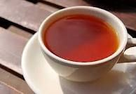 """Author: Teasy Teas Against the Christmas binge comes the South African Red Tea. It is also called the """"Rooibos"""" and thanks to its extraordinary feature which is a valuable ally . The Rouge, Nutrition, News Health, Detox Tea, Health Fitness, Weight Loss, Diet, Comme, Tableware"""