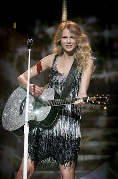 Taylor Swift's pop-culture domination