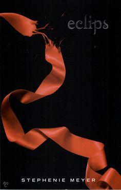 bol.com | Eclips, Stephenie Meyer | Nederlandse boeken