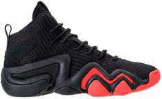 sports shoes cee45 b7f81 adidas Men s Crazy 8 ADV Circular Knit Basketball Shoes Baloncesto, Adidas  Hombre, Zapatillas De