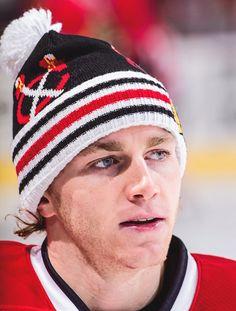 Patrick Kane .. #chicago #blackhawks Hot Hockey Players, Hockey Teams, Hockey Stuff, Blackhawks Hockey, Chicago Blackhawks, Hockey Baby, Ice Hockey, Patrick Kane, Pat Kane