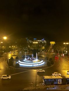 The Plaza Cortes in Madrid For Everyone, Pilgrim, Madrid, Portugal, Spain, Tours, History, Country, Historia