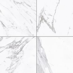 The Marmi collection combines the beauty of natural marble with the durability of high tech porcelain. This collection of premium tiles is available in four colors with exquisite mosaics and trim pieces. Paving Texture, Wood Floor Texture, Tiles Texture, Stone Texture, Texture Design, Texture Art, Hd Textures, Textures Patterns, Marble Look Tile
