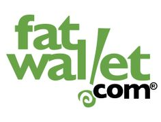 FatWallet Giveaways! Win a $1,000 Vacation from Expedia.com