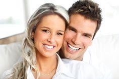 Dental Implants in Townsville: Dentist at Healthlink offers affordable dental implants using the latest techniques in Townsville. Dental implants in Castle Hill, Bohle etc. Teeth Implants, Dental Implants, Implant Dentistry, Dental Health, Dental Care, Oral Health, Diabetes, Dental Group, Dental Veneers