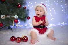 ensaio natal bebes - Pesquisa Google