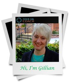 [WELCOME TO OUR BUSINESS AND CAREER COACH] Gillian Best from Manchester, UK Are YOU looking for an increased clarity, less stress, a greater sense of well-being and peace of mind? Gillian is an enthusiastic and intelligent coach. She is motivated to improve your career or support you through a career transition.  She has already run two businesses and is also experienced in international business e.g. Europe, USA & Africa.  See Gillian's profile here…