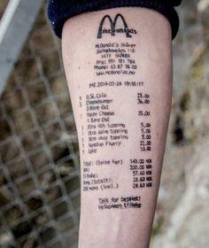 Verrückte Unterarm Tattoo Ideen - Forearm Tattoos tattoos for women Hand Tattoos For Guys, Finger Tattoos, Body Art Tattoos, Tatoos, Word Tattoos, Subtle Tattoos, Unique Tattoos, Small Tattoos, Pretty Tattoos