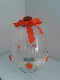 Bonbonnière Design by Sissi Event Design : Vaisselle, verres par sissi-event-design