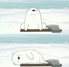 Just sleep :]