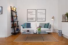 13坪也能有吧台空間 - DECOmyplace 新聞台