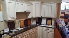 Galley Kitchen Floor Plan Domestic Dess Pinterest Plans Kitchens And Floors