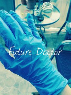 32 Ideas For Medical Doctor Facts Medical Quotes, Medical Careers, Medical School, School Motivation, Study Motivation, Med Doctor, Female Surgeon, Medical Wallpaper, Doctor Quotes