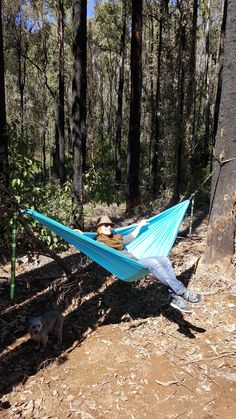 sky u0027s the limit hammock the best sleeping pad for hammock camping   appliances   pinterest  rh   pinterest
