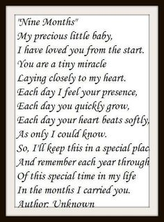 35 Best Being A Birthmom Images Open Adoption Adoption Quotes