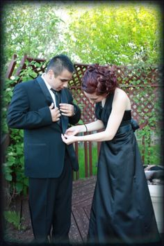 Tuxedos from Mr. Formal, corsages from Clark County Floral.all located in Vancouver Wa. Vest And Tie, Clark County, Tuxedos, Prom Dresses, Formal Dresses, Corsages, Vancouver, Floral, Fashion