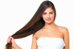 If you want fast hair growth and a silky, soft, thick hair read the following 5 ingredient practices immediately.