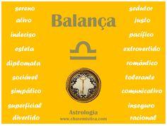 balança.png (1513×1145)