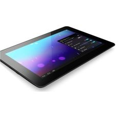 Ainol latest Jelly Bean tablet    http://www.ownta.com/ainol-novo-10-hero-dual-core-1.5ghz-10.1-inch-tablet-android-4.1-hdmi-bluetooth-dual-cameras-16gb.html