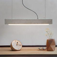 Lina Ceiling & Wall Lamp by Komat | MONOQI #bestofdesign