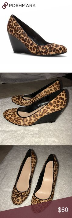 Cole Haan Lainey Wedge