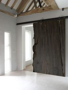 Sliding doors Bog Oak 800-6500 years old office@riverwood.eu Designed by Davide Del Gallo