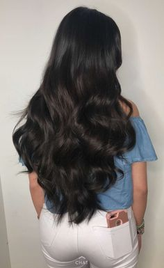 Rabake Brazilian Body Wave Hair 3 Bundles With Closure Grade Brazilian Virgin Hair Wavy Human Hair Bundles With off promotion factory cheap price,DHL worldwide shipping, store coupon available. Brazilian Body Wave, Brazilian Hair, Weave Hairstyles, Straight Hairstyles, Frontal Hairstyles, Fashion Hairstyles, Black Hairstyles, Pretty Hairstyles, Body Wave Hair