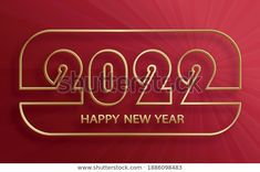 Happy New Year Wallpaper, Vectors, Festive, Royalty Free Stock Photos, Neon Signs, Ads, Illustrations, Pictures, Pattern