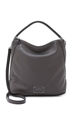 Marc by Marc Jacobs New Too Hot To Handle Hobo Bag 083c4349c7692