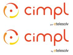 This November, Etelesolv will introduce the world's most effective and simple way to manage all IT and telecom expenses. Be the first to know. Sign up now to receive Etelesolv's pre-release details. www.cimpl.com