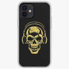 Unique Iphone Cases, Iphone Case Covers, Tribal Tattoos, Skull, Ink, Abstract, Prints, Design, Summary