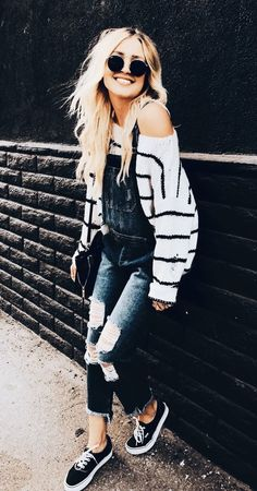 Outfits and flat lays we fell in love with. See more ideas about Casual outfits, Cute outfits and Fashion outfits. Fashion Trends, Latest Fashion Ideas and Style Tips. Teenager Outfits, Teenager Mode, Teenage Girl Outfits, Teen Fashion Outfits, Mode Outfits, Outfits For Teens, Casual Outfits, Spring Outfits For Teen Girls, Teenager Girl