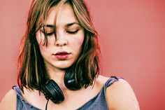 Nina Kraviz (RU) NUDE7660 | Flickr: partage de photos!