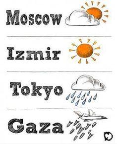 Gaza massacrée ! Appel au retour général des fondamentaux de la Gauche ! - La Revue des Ressources