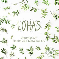 'LOHAS' is quickly becoming one of the hottest meaningful trends within companies and among consumers around the world.  U.S research shows that one in four adult Americans is a part of this group-nearly 41 million people. These consumers are the future of progressive, social, environmental and economic changes in this country.  Let's be a part of it!!! #Hesta #Hestaorganic