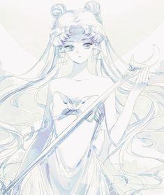 girlsbydaylight:  クイーン・セレニティ by じじ山 on pixiv